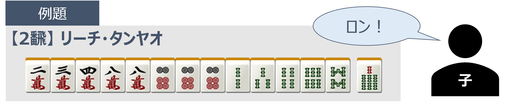 符計算の例題